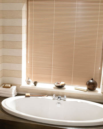 news best blinds bathroom the
