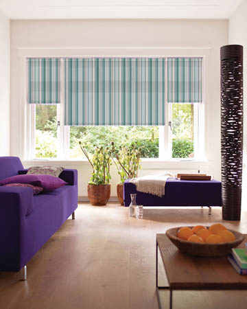 Roller Blinds Online 70 Off Made To Measure Quality