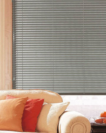 roman soft image service living next blinds shop subcategory day screen shades customer solar room