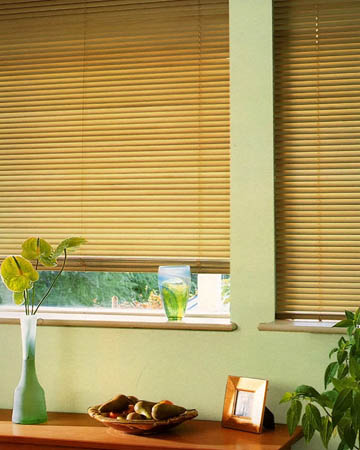 Next Day Wooden Blinds
