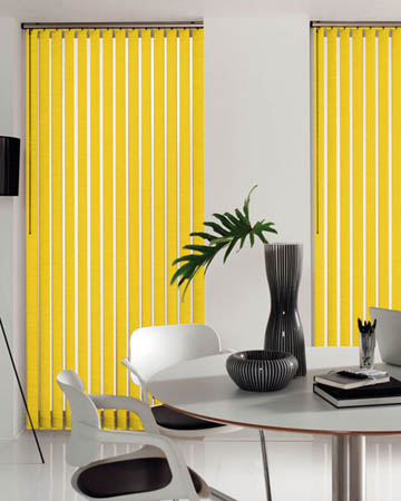 Vertical Blinds Uk Cheap And Practical Made To Measure