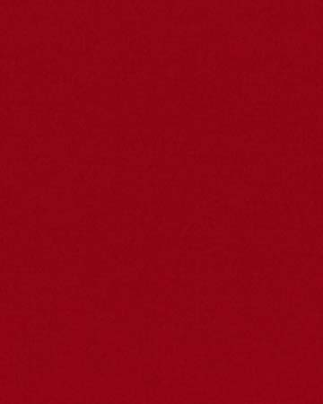 Louvolite Carnival Blackout Chelsea Red Blackout Blinds