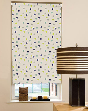 Next Day Cheap Made To Measure Blackout Blinds Blinds Uk