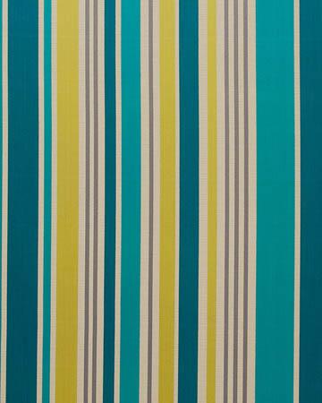 Clarke & Clarke Alawi Aqua Curtains
