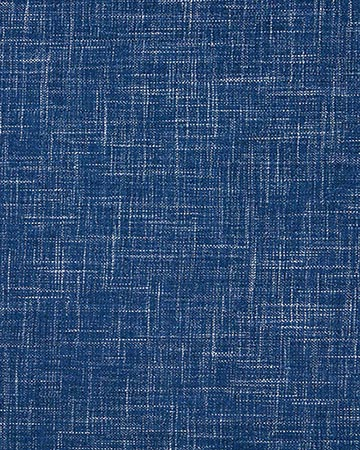 Clarke & Clarke Albany Denim Curtains