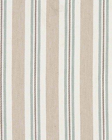 Clarke & Clarke Alderton Mineral/Linen Curtains