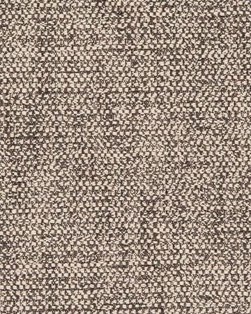 Clarke & Clarke Angus Charcoal Curtains