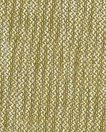Clarke & Clarke Chiasso Chartreuse Curtains