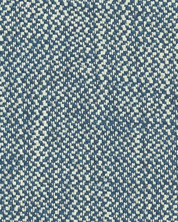 Clarke & Clarke Chiasso Ocean Curtains