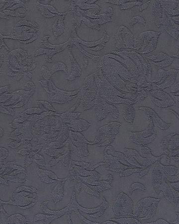 Clarke & Clarke Davina Charcoal Curtains