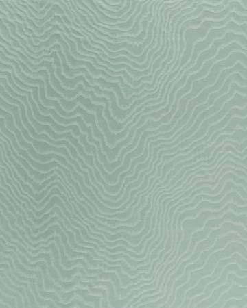 Clarke & Clarke Fiji Ocean Curtains