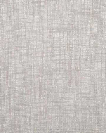 Clarke & Clarke Impulse Taupe Curtains