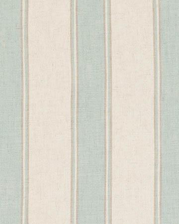 Clarke & Clarke Kinburn Duckegg Curtains
