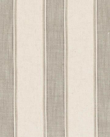 Clarke & Clarke Kinburn Taupe Curtains