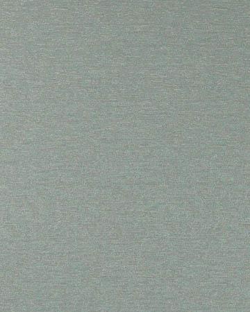 Clarke & Clarke Lucania Mineral Curtains