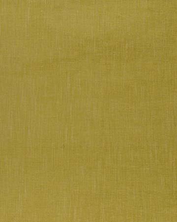 Clarke & Clarke Lugano Chartreuse Curtains