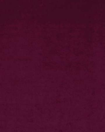 Clarke & Clarke Regal Claret Curtains