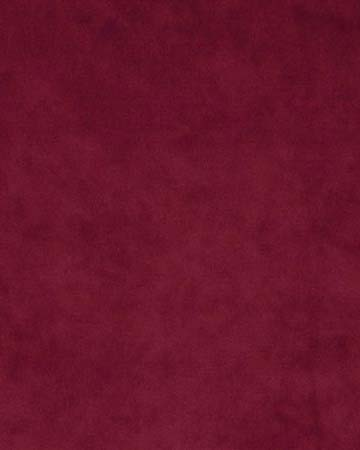 Clarke & Clarke Regal Crimson Curtains