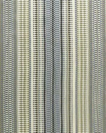 Clarke & Clarke Sitora Ebony/Ash Curtains