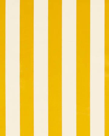Clarke & Clarke St.James Stripe Gold Curtains
