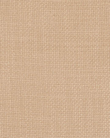 Clarke & Clarke Willow Linen Curtains