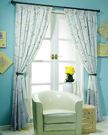 Prestigious Emi Duckegg Curtains