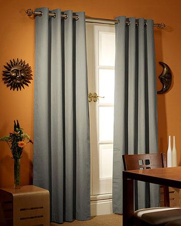 Prestigious Flynn Marble Curtains