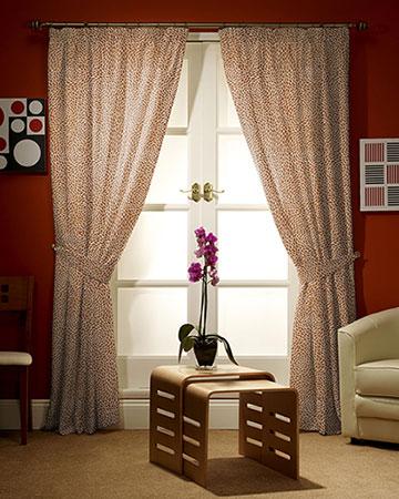 Prestigious Melbourne Auburn Curtains