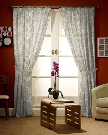 Prestigious Melbourne Linen Curtains