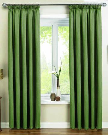 Prestigious Panama Grass Curtains