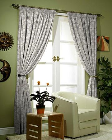 Prestigious Sphinx Limestone Curtains