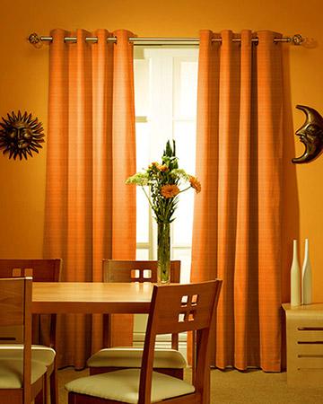 Prestigious Taichung Copper Curtains