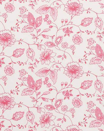 Studio G Avril Rose Curtains