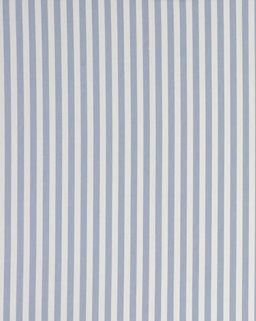 Studio G Party Stripe Chambray Curtains