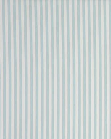 Studio G Party Stripe Mineral Curtains