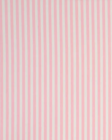 Studio G Party Stripe Pink Curtains