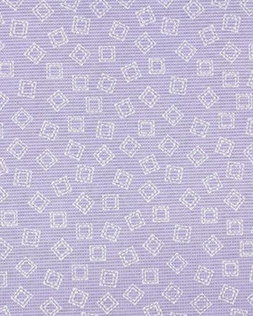 Profile Lavender Roller Blinds