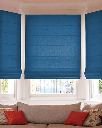 a blinds blind roll twilight get bermuda roller blackout gb bespoke blue sevilla tranquility twlight
