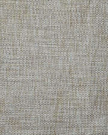 Prestigious Malton Linen Roman Blinds