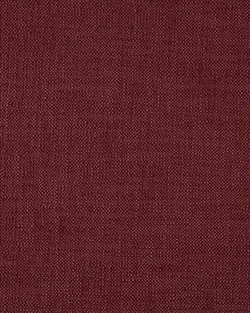 Prestigious Rustic Bordeaux Roman Blinds
