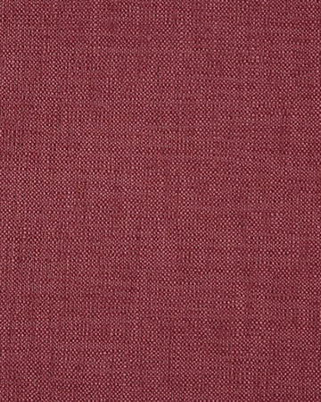 Prestigious Rustic Raspberry Roman Blinds