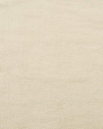 Prestigious Soho Canvas Roman Blinds