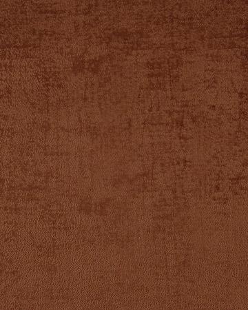 Prestigious Soho Cinnamon Roman Blinds