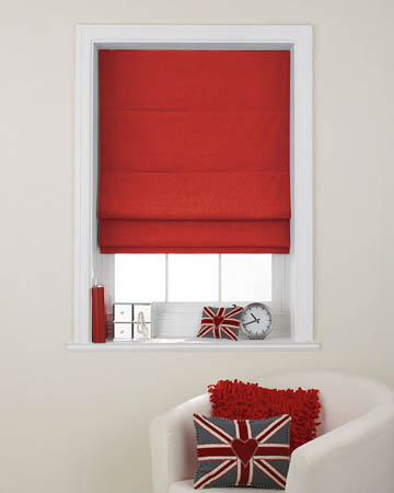 from measure designer skylight blinds and made for to curtains