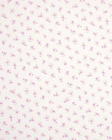 Lilie Rose Deco. Gallery Of Brise Bise Poule Vichy Rouge Lilie Rose ...