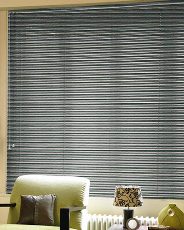 Mid Waves Aluminium Venetian Blinds