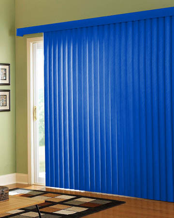 Wood Vertical Blinds Vertical Wooden Blinds Blinds Uk
