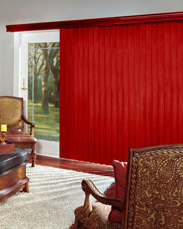 red blinds and domestic for barlow night windows day vision