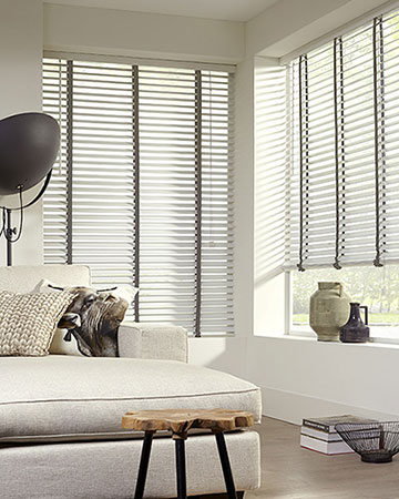 Discount Wooden Blinds Made To Measure Blinds Uk