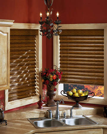 Distressed Wooden Blinds Hand Scraped Wood Blinds Blinds Uk